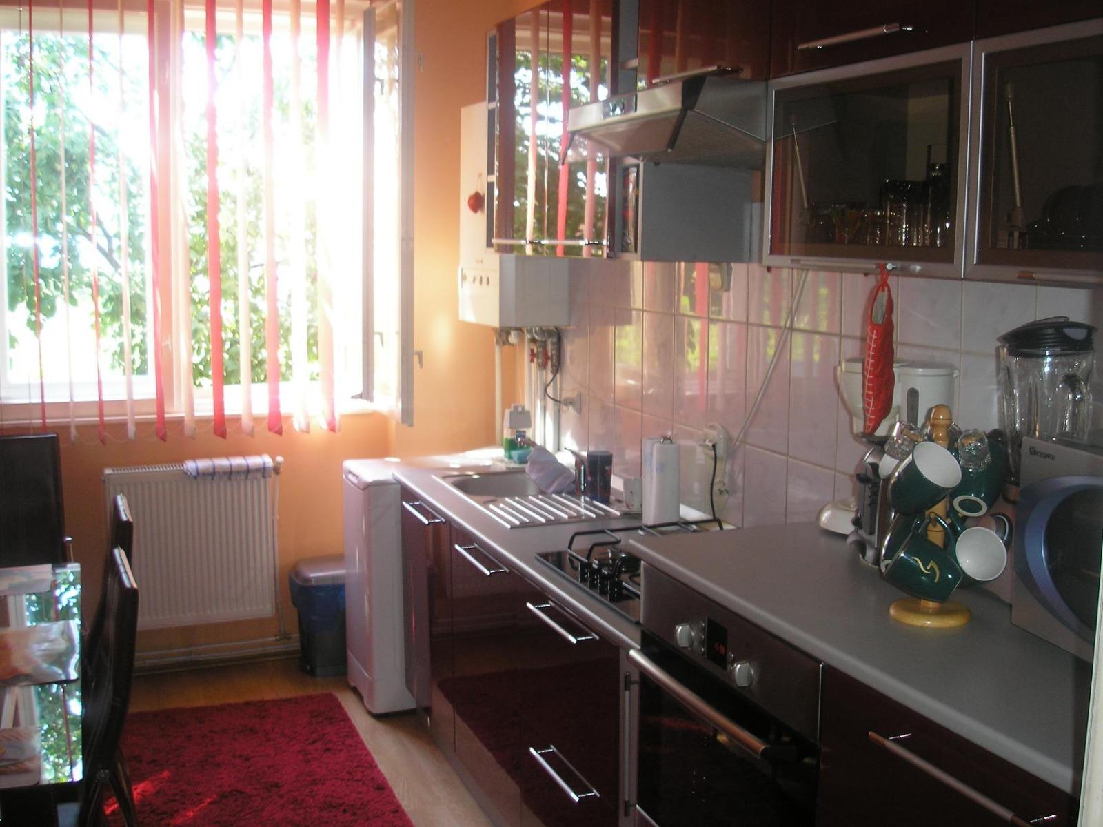 48924-Casa de vanzare, Gruia, Cluj-Napoca