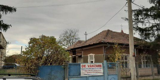 183233-Casa de vanzare, Someseni, Cluj-Napoca