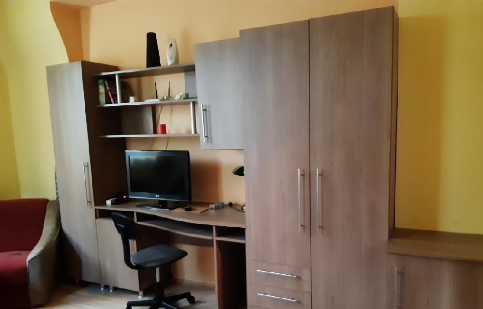 50745-Inchiriere apartament 1 camera, Zona Centrala, Cluj-Napoca