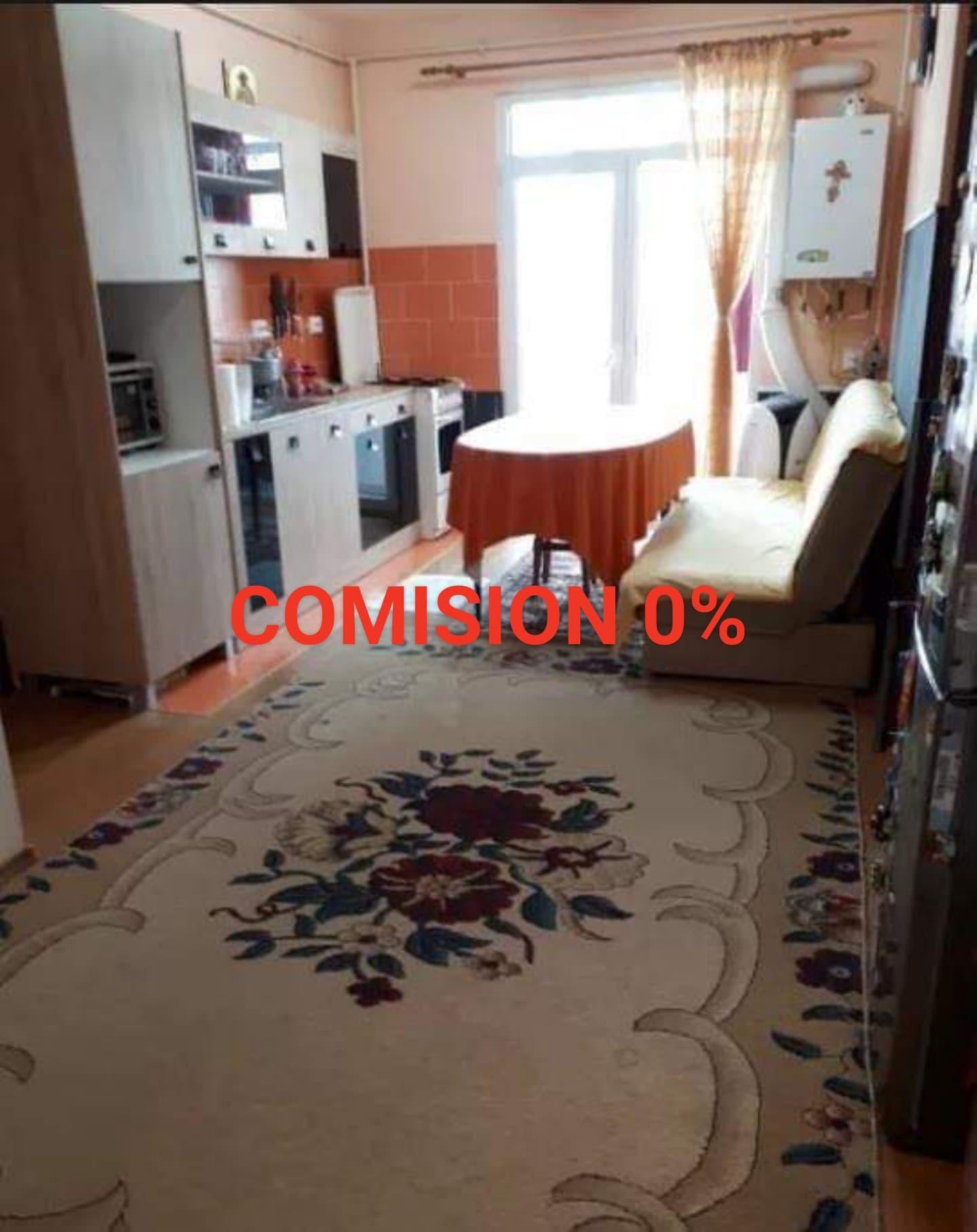 183601-Vanzare apartament 2 camere, Iris, Cluj-Napoca