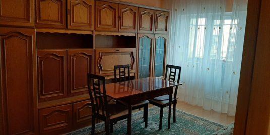 183479-Inchiriere apartament 3 camere, Marasti, Cluj-Napoca