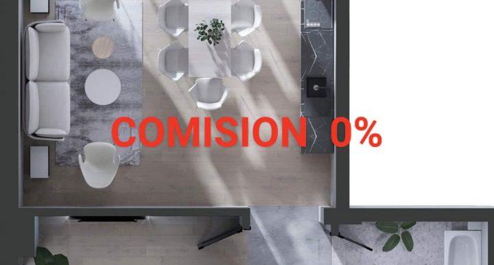 Schita 2 C- COMISION 0%