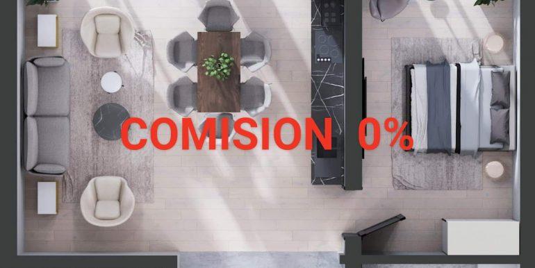 Schita 2 D COMISION 0%