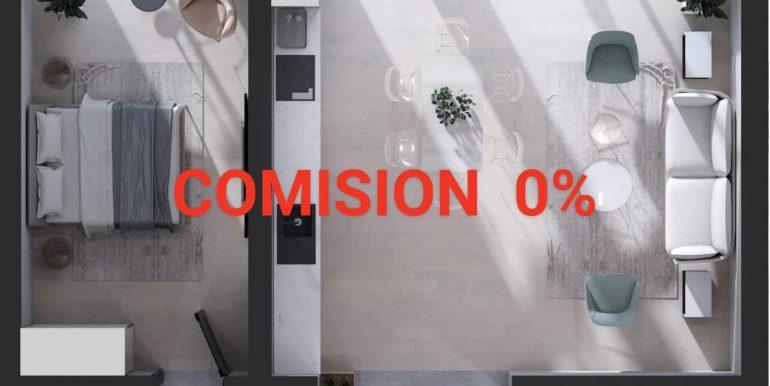 Schita cu comision 0% 2E