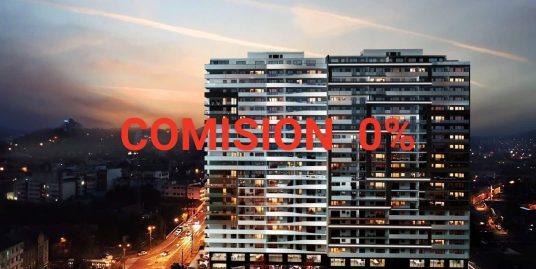 178225-Apartamente de vanzare, Bloc nou, Zona Centrala, Cluj-Napoca