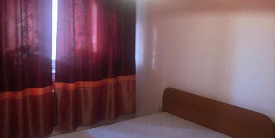 184087-Inchiriere apartament 2 camere, Floresti, Cluj