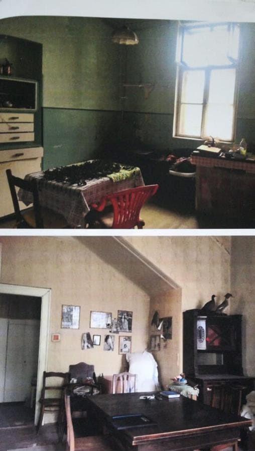184183-Vanzare apartament in  casa, 3 camere, Gruia, Cluj-Napoca