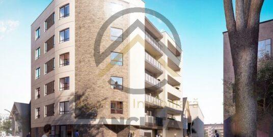 184083-Vanzare apartamente in bloc nou, Marasti, Cluj-Napoca