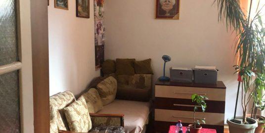 27870-Casa de vanzare in Iris, Cluj-Napoca