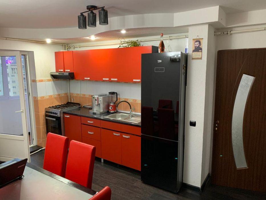 184462-Vanzare apartament 2 camere, Manastur, Cluj-Napoca