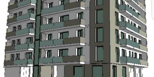 184292-Apartament  de vanzare, bloc nou, Zona Centrala, Cluj-Napoca