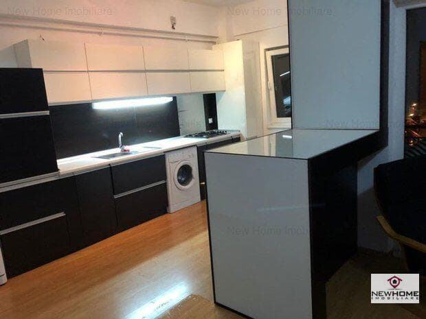 184681-Inchiriere  apartament 2 camere, Centru, Cluj-Napoca