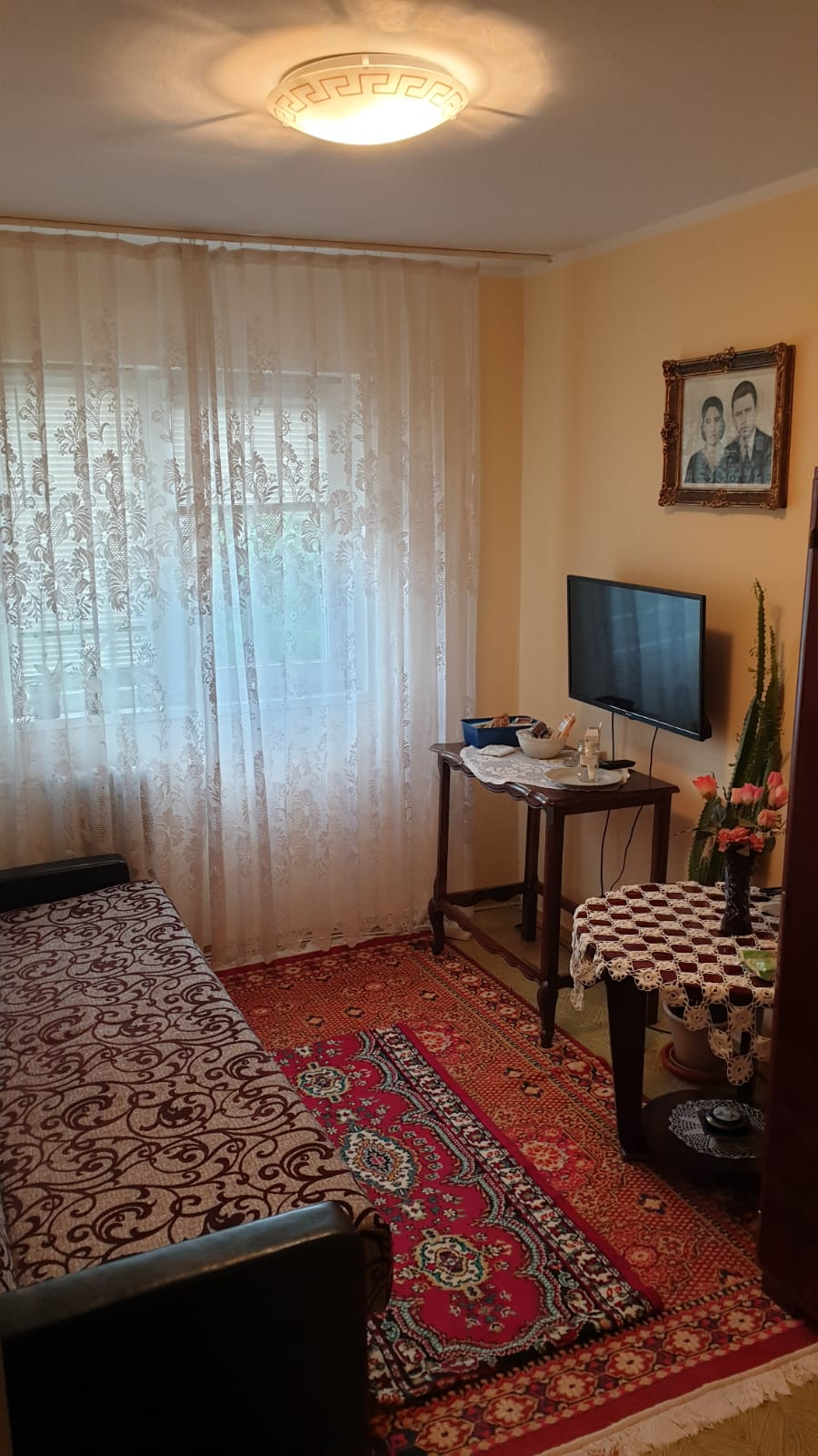 185013-Vanzare apartament 3 camere, Manastur, Cluj-Napoca