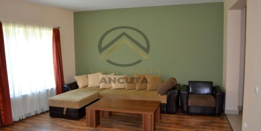 35821 -Inchiriere  casa tip duplex, Manastur , Cluj-Napoca