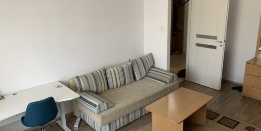 184703-Vanzare apartament 1 camera, Manastur, Cluj-Napoca