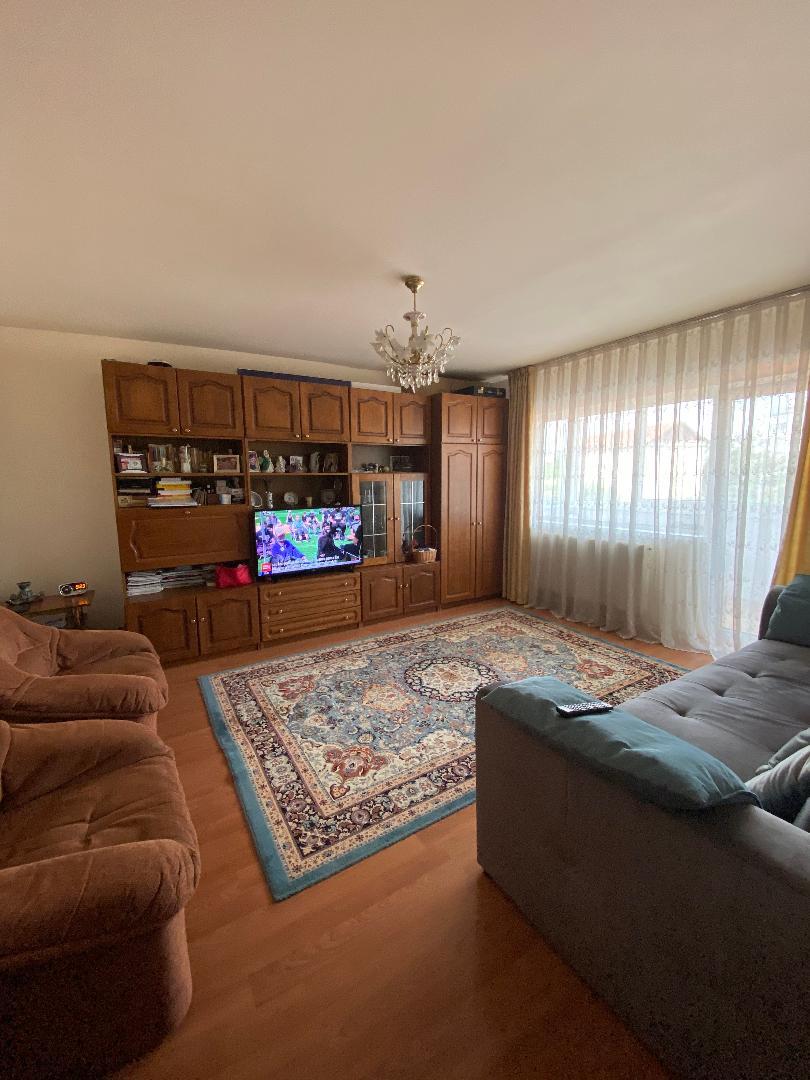 184672-Vanzare apartament 2 camere, Marasti, Cluj-Napoca