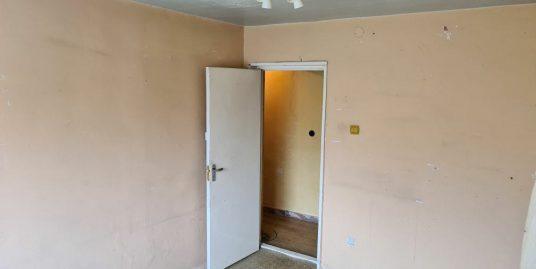 185556-Vanzare apartament 3 camere, Manastur, Cluj-Napoca