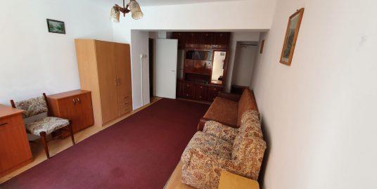 185697-Inchiriere apartament  1 camera, Gruia, Cluj-Napoca