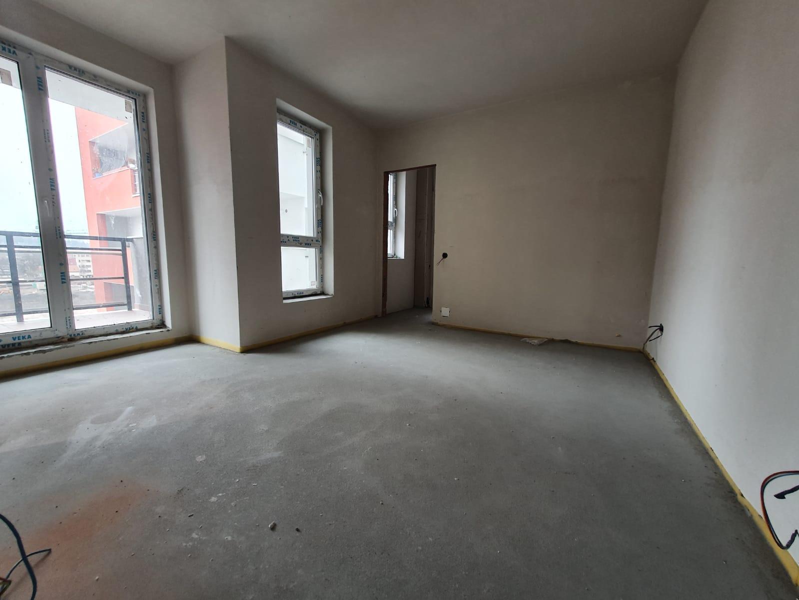 186265-Vanzare apartament  3 camere, Zona Semicentrala, Cluj-Napoca