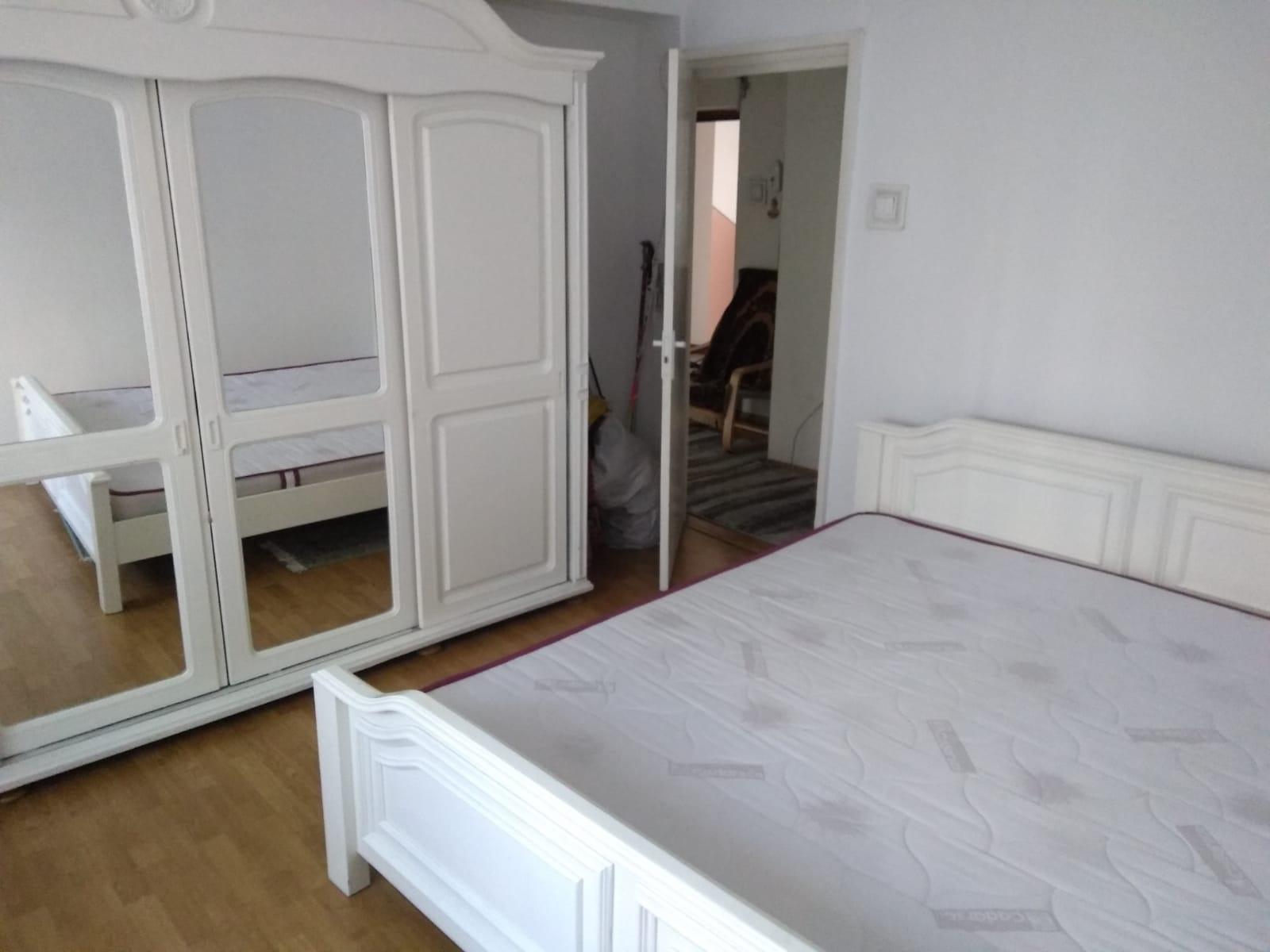 186697-Vanzare apartament 2 camere, Marasti, Cluj-Napoca