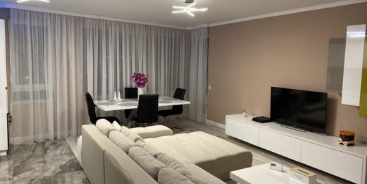 184020-Vanzare apartament 3 camere, Cartier Bulgaria, Cluj-Napoca