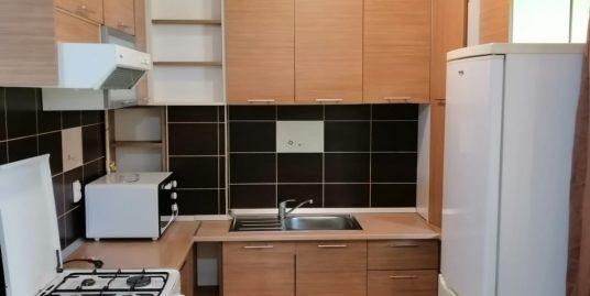 186749-Inchiriere apartament 2 camere, Borhanci, Cluj-Napoca