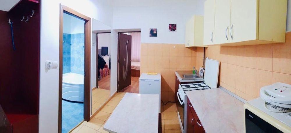 187257-Inchiriere apartament 1 camera, Zona Garii, Cluj-Napoca