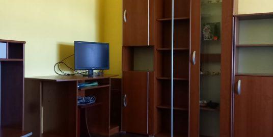 187627-Inchiriere apartament 1 camera, Gheorgheni, Cluj-Napoca