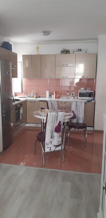 188139-Vanzare apartament 3 camere, Iris, Cluj-Napoca