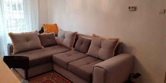188037-Vanzare apartament 2 camere, Marasti, Cluj-Napoca