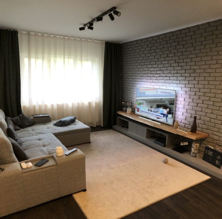 188122-Vanzare apartament 2 camere, Manastur, Cluj-Napoca