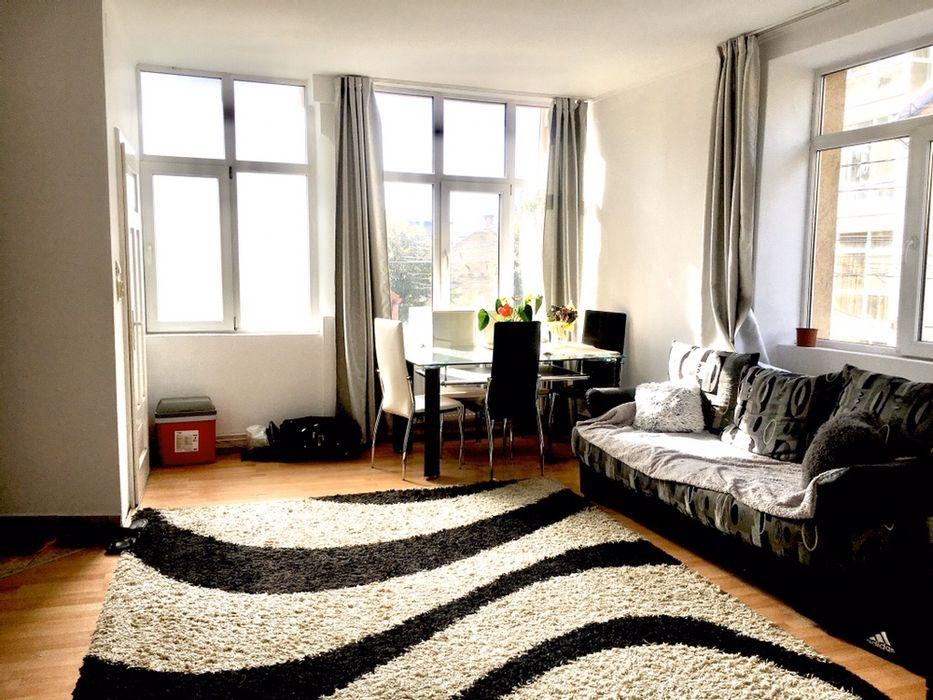 180473-Vanzare apartament Zona Semicentrala, Cluj-Napoca