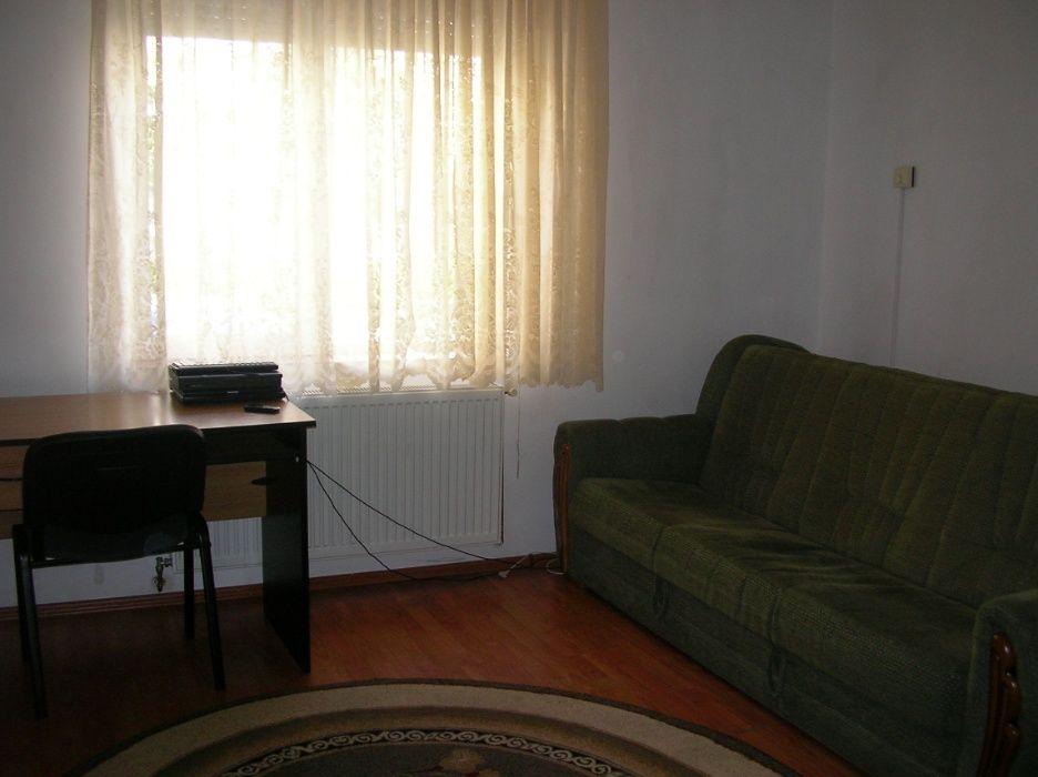 188145-Vanzare apartament 1 camera, Gheorgheni, Cluj-Napoca