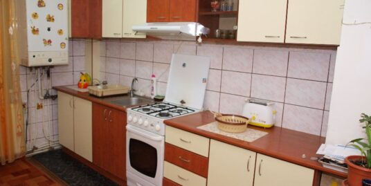 188151-Vanzare apartament 2 camere, Marasti, Cluj-Napoca