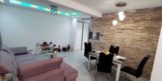 188164-Vanzare apartament 3 camere, Floresti, Cluj
