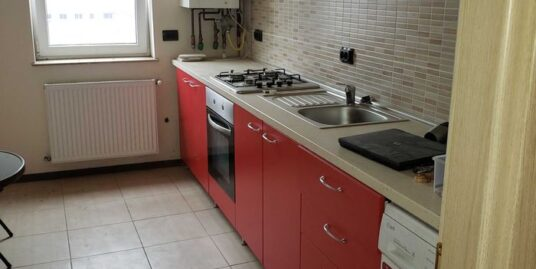 188159-Vanzare apartament  2 camere, Floresti, Cluj