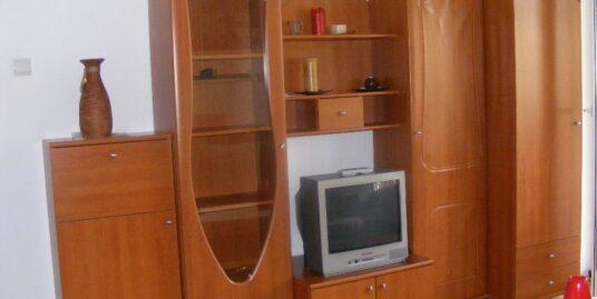 188170-Vanzare apartament 2 camere, Grigorescu, Cluj-Napoca