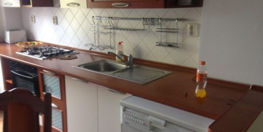 188194-Vanzare apartament 4 camere, Marasti, Cluj-Napoca