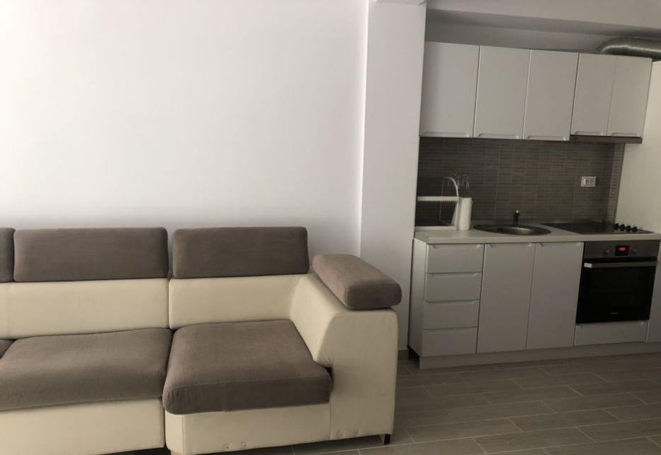 188204-Vanzare apartament 2 camere, Manastur, Cluj-Napoca