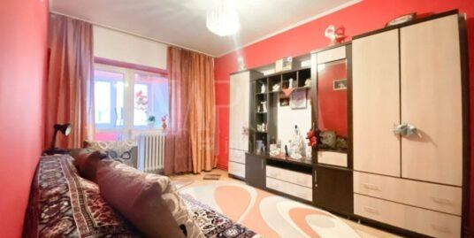 188203-Vanzare apartament 3 camere, Marasti, Cluj-Napoca