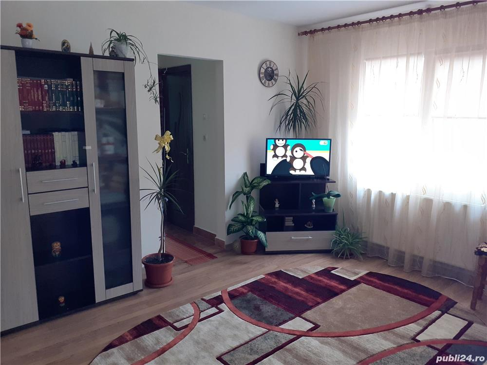188285-Vanzare apartament 3 camere, Manastur, Cluj-Napoca