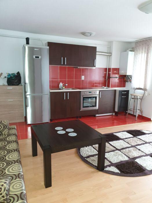 188280-Vanzare apartament 2 camere, Floresti, Cluj