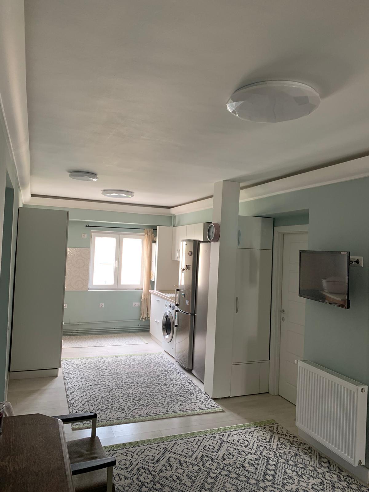 188091-Vanzare apartament 3 camere, Manastur, Cluj-Napoca