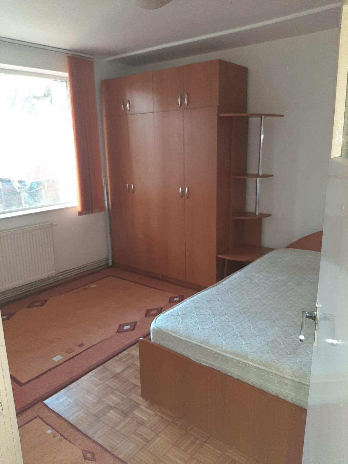 188134-Inchiriere apartament 2 camere, Grigorescu,Cluj-Napoca