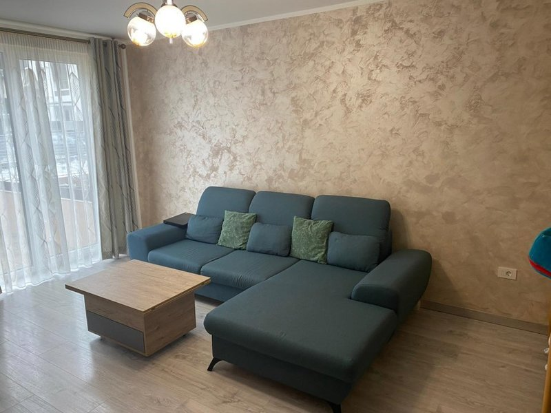 188422-Vanzare apartament 2 camere, A.Muresanu, Cluj-Napoca