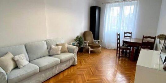 188376-Vanzare apartament 2 camere, Marasti, Cluj-Napoca