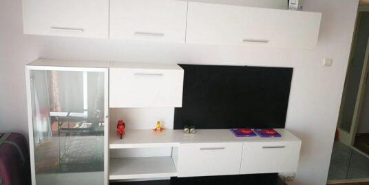 188343-Vanzare apartament 3 camere, Manastur, Cluj-Napoca