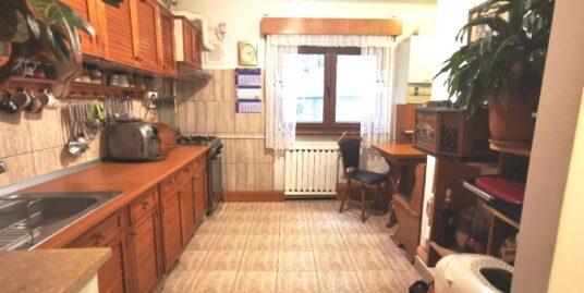 188349-Vanzare apartament 3 camere, Marasti, Cluj-Napoca