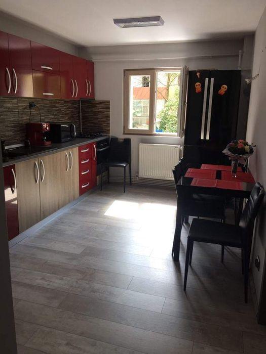 188346-Vanzare apartament 2 camere, Marasti, Cluj-Napoca