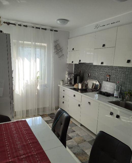 188367-Vanzare apartament 4 camere, Zorilor, Cluj-Napoca